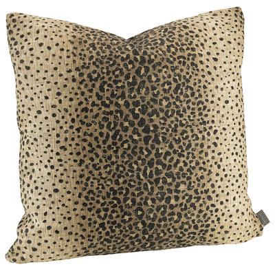MELBA BROWN Cushioncover