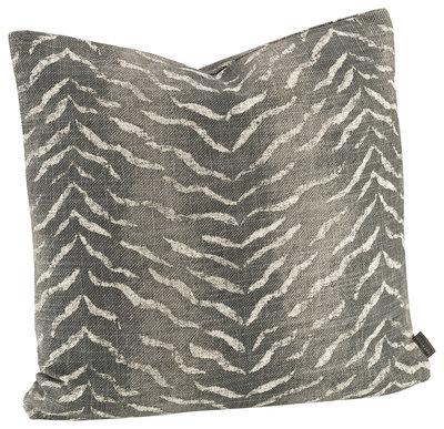 LAMONT GREY Cushioncover
