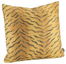 LAMONT SAFFRON Cushioncover