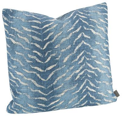 LAMONT BLUE Cushioncover