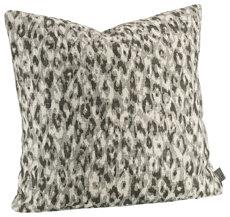 ZOAR GREY Cushioncover