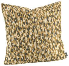 ZOAR SAFFRON Cushioncover