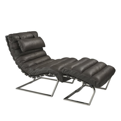 GORMLEY Lounge chair