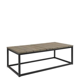 ANSON Coffetable (2 sizes)