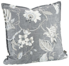 MABELLE GRAPHITE Cushioncover
