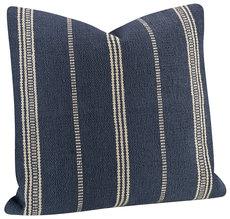 VALLDEMOSA MIDNIGHT Cushioncover