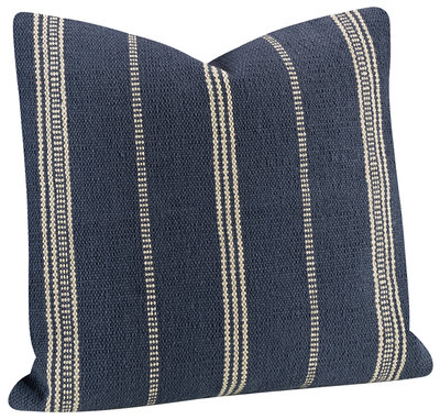 VALLDEMOSA MIDNIGHT Cushioncover