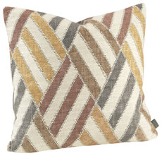 MARRAKECH Cushioncover