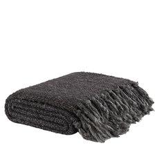 MASSIMO BLACK Cushioncover