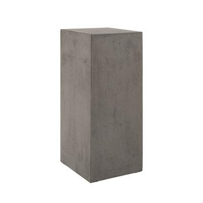 CAMPOS Pedestal