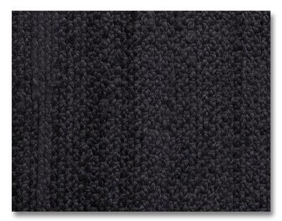 HEMP GREY Carpet (2 sizes)