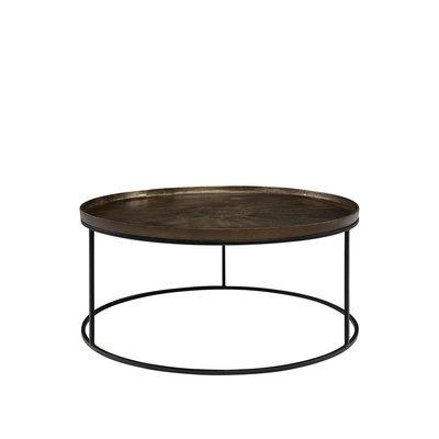 FABIO Coffee table