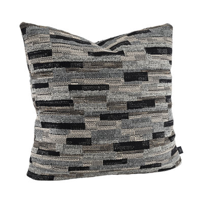 PALLICE Cushioncover