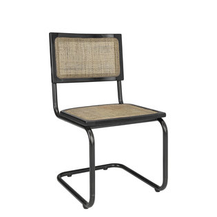 EMILE Dining chair