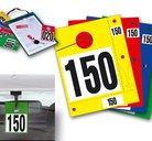 ID-kort, set med 300 st