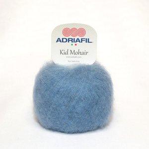 Adriafil Kid Mohair