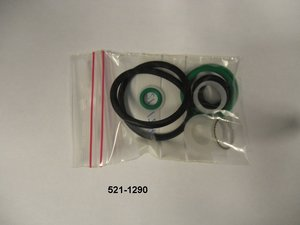 Комплект прокладок 521-1290