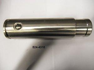 Zylinder 524-4310