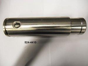 Cylinder 524-4410