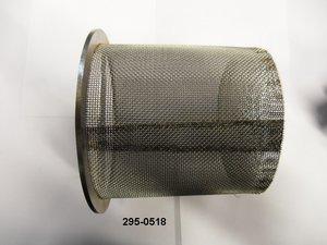 фильтр-патрон 295-0518