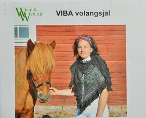 VIBA Volangsjal