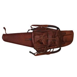 Ryggsäck med vapenfodral