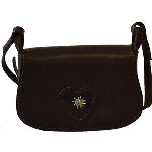 Edelweiss väska
