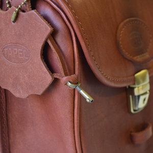 Handväska GR3