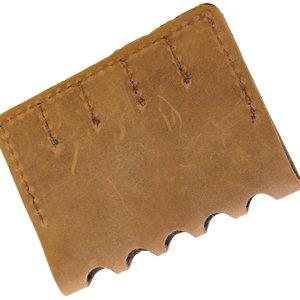 Patronhållare för fickan