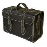 Transportväska för ammunition mobell A