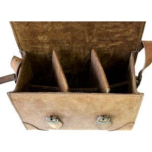 Transportväska för ammunition modell A