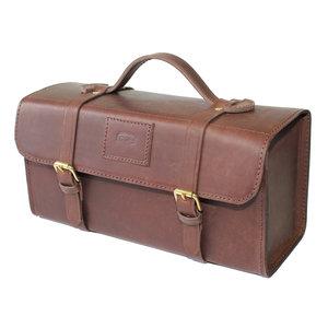 Transportväska för ammunition modell B