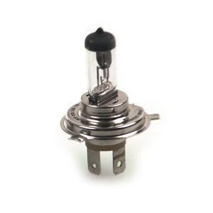 H-4 lampa
