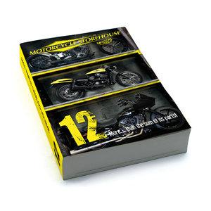 MCS katalog