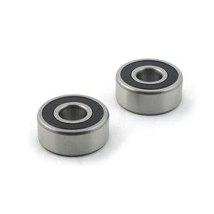 """Hjullager 1"""" / 25.4 mm."""
