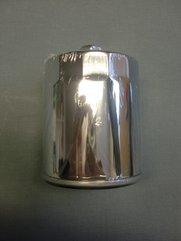 Oljefilter med Magnet 99-upp