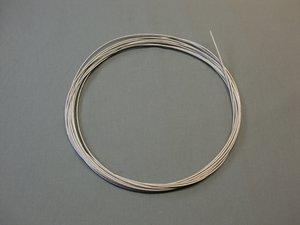 Innervajer 2,5mm