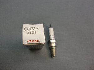 Tändstift Denso
