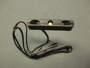 Nummerskylts belysning LED