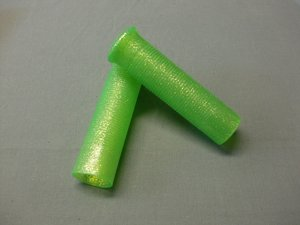 Anderson Grip Appel-green