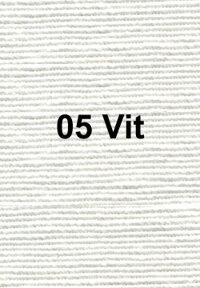 Bomull / Björk 61x91 cm