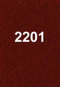 Bulletin Board / Alu 200x122 cm
