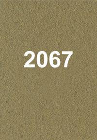 Bulletin Board / Alu 250x122 cm