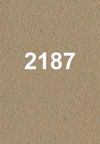 Bulletin Board / Alu 60x122 cm