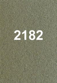 Bulletin Board / Björk 251x123 cm