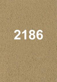 Bulletin Board / Björk 301x123 cm
