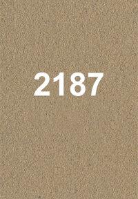 Bulletin Board / Björk 61x123 cm