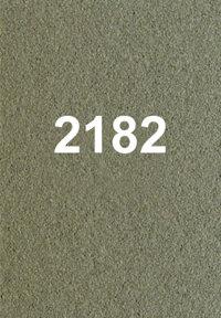 Bulletin Board / Bok 251x123 cm