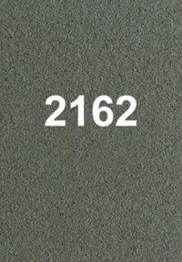 Bulletin Board / Ek 101x123 cm