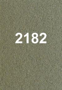 Bulletin Board / Ek 251x123 cm